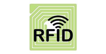 RFID 製品・サービスから探す TOMOWEL 共同印刷株式会社