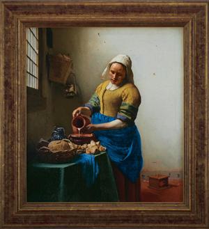 Vermeer_Milkmaid.jpg