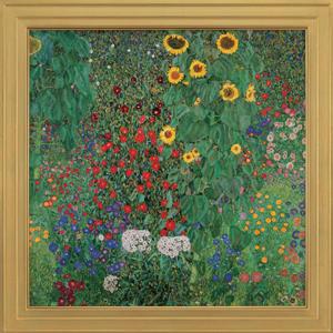 KLIMT_Bauerngarten-mit-Sonnenblumen.jpg