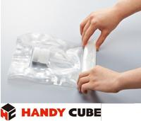 handycube_and_rogo.jpg
