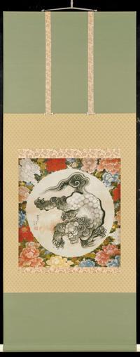 hokusai_karajishi_jiku.jpg