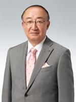 president_fujimori.jpg