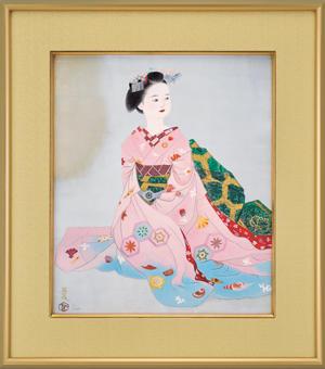 fukuseiga_YukiOgura_maiko.jpg