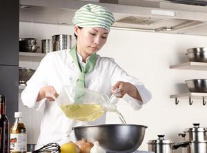 handycube_kitchen.jpg