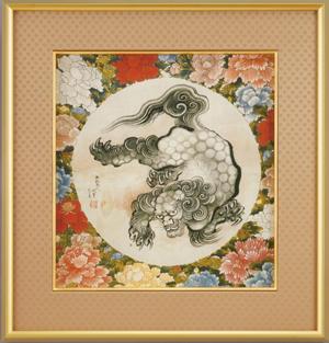 hokusai_karajishi_gaku.jpg