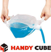 mini_handycube_logo.jpg
