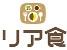 riashoku_logo_B.jpg